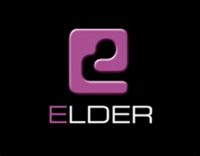 Elder Engineering