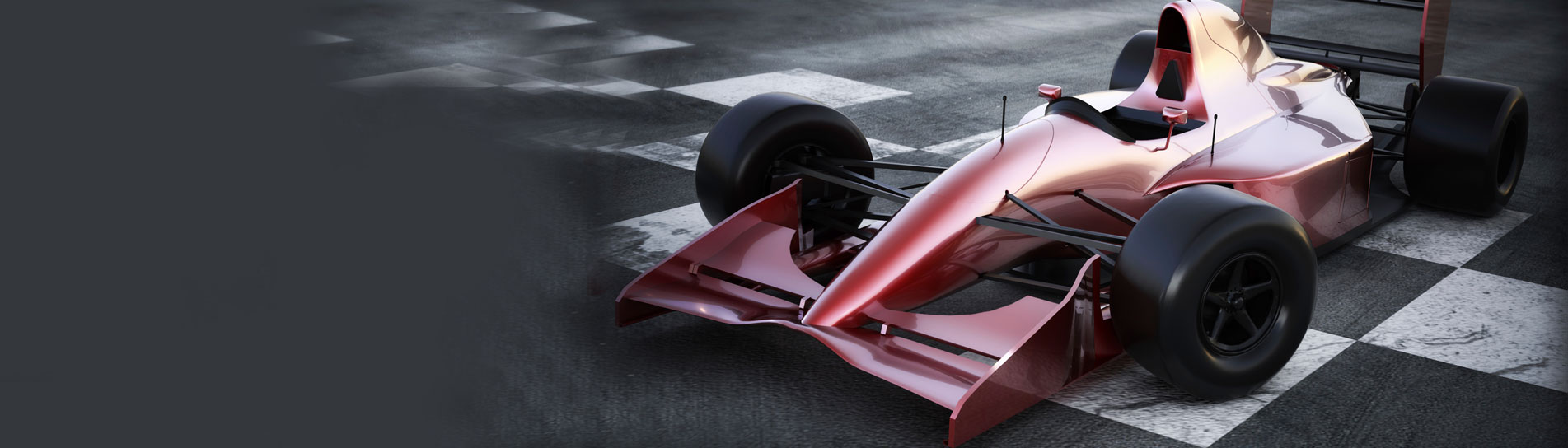 Automotive Engineering Plastics